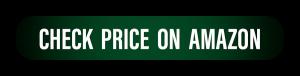 Gloriosum for sale